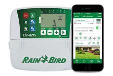 Rain Bird ESP-RZXe6I *WIFI/WLAN-fähig Innenbereich, 6 Stationen 24V