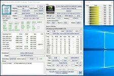 Intel Xeon E5-2660 v4 QS QK8Z 2GHz 14C LGA2011-3 Compatible X99 i7-6950X