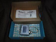 New listing Robertshaw Controls Temp Control #St3230002