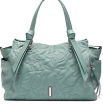 BNWT MIMCO Zen Baby Bag ( Storm Colour) RRP $349.00