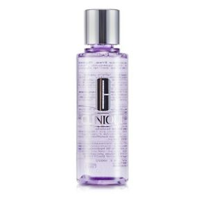 Clinique Take The Day Off Makeup Remover 125ml Womens Skin Care
