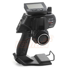 Kyosho SYNCRO EX-6R Mini-Z MHS ASF Compatible 2.4GHz System Transmitter #82031