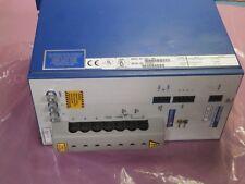 Kollmorgen PA2800 ServoStar Power Supply
