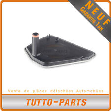 Filtre Boite Auto BMW Série 7 E65 E66 E67 X3 E83 X5 E53 - 24152333899 3001350006