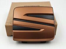 EMBLEME SEAT ARONA IBIZA LEON III 2017- CALANDRE ORIGINAL MONOGRAMME LOGO CUPRA