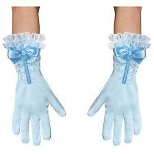 Disney Princess - Cinderella Toddler Gloves