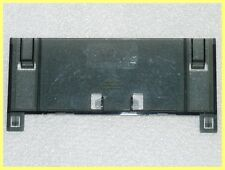 FUJITSU OEM SUPPORTING & MOUNTING PLATE FOR LIFEBOOK U810 U1010 DOCKING CRADLE