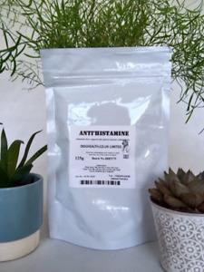 Doghealth Herbal Antihistamine 125g
