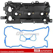 for 07-09 NISSAN 350Z 3.5L DOHC V6 Engine Valve Cover w/ Gasket RIGHT 13264JK20A