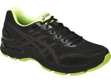 New Asics T7E1N 9007 GT-2000 5 Lite-Show Black Men's Running Shoes Size 10 US