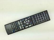 Remote Control For Pioneer AXD7690 VSX323K VSX423 VSX-322-K VSX-421-K Receiver