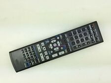 Remote Control For Pioneer AXD7584 AXD7586 AXD7587 VSX-820-K VSX-520 AV Receive