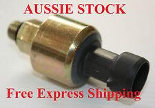 Holden Jackaroo 4JX1 Oil Rail Pressure Sensor ORPS 97137042 UBS 98234064