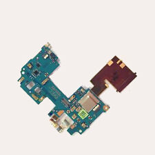 HTC One M8 Power On Off Flex Button Main Lcd Screen Display Motherboard Flex Rib