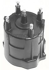 OPEL CORSA A 1.3 Distributor Cap 82 to 89 Intermotor 01972927 1211258 1972927