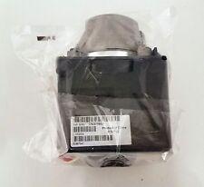 Genuine OEM - HEWLETT PACKARD VP6300 Series L1695A LAMP IN HOUSING