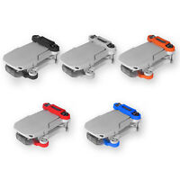 For DJI Mavic Mini Drone Lightweight Propeller Blades Protection Props Holder HY