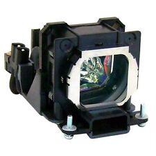 Alda PQ Originale Lampada Proiettore / per PANASONIC PT-U1X67