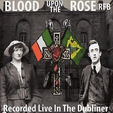 Irish rebel music,Blood Of The Rose Republican Flute Band  Glasgow
