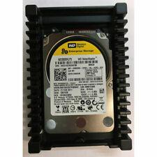 HP 570073-001 300GB 3G 10K RPM SFF 2.5/'/' SATA MDL HDD HARD DRIVE