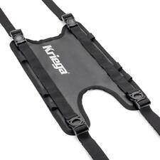 Kriega ORIGINALE adattatore per US SERBATOIO Drypack adatto a quasi tutti MOTO