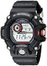 Casio G-Shock GW9400-1 Rangeman Black Watch