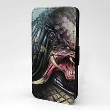 Fundas y carcasas Para Sony Xperia Z2 de estampado para teléfonos móviles y PDAs Sony