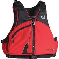 Nookie Traveller Buoyancy Aid PFD-Kayak Canoe Sail Sea Kayak Life Jacket 45% Off