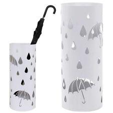 SELETTI portaombrelli UMBRELLA NEW porta ombrelli 22x22xH54 cm