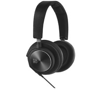 B&O PLAY by Bang & Olufsen Beoplay H6 Over-Ear Wired Headphone,