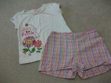 OshKosh B'gosh Outfits & Sets for Girls Cotton