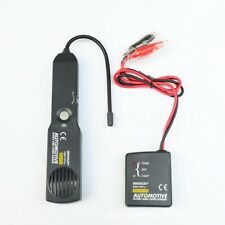 Profession Automotive Short Circuit Tester Cable Wire Finder Diagnostic Tool