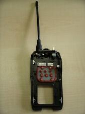 ALINCO Ersatzteil ADRV446 Innengehäuse inkl. Poti für ALINCO DJ-V446