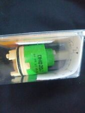 Danco (14499) Replacement for PRICE PFISTER # 974-170 , CARTRIDGE