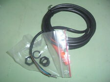 IFM ....IF5345...... SENSOR SWITCH........... IF 3004 BPKG......... NEW PACKAGED