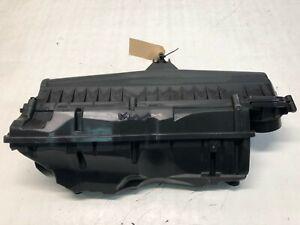 Luftfilterkasten Luftfilter V75958878001 Peugeot 207 - 1.4 L 16V - 70 KW