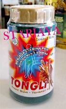 Tongkat Ali Root Extract Eurycomae Radix Extract for Man Libido & Vitality