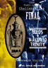 Rugby League Challenge Cup Final: 1968 - Leeds V Wakefield.. (UK IMPORT) DVD NEW