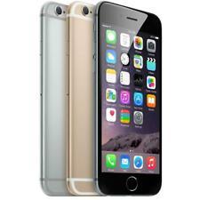 Apple iPhone 6 - 16GB - 32GB - 64GB - 128GB - Unlocked AT&T T-Mobile