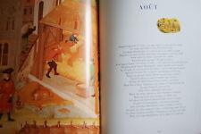 FETES ET TRADITIONS DE FRANCE 1999 LESACHER ILLUSTRE OUEST FRANCE PAQUES NOEL