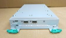 Fujitsu FSC Eternus EXPANDER UNIT IO MODULE DX60 S2 CA07145-C661-DX
