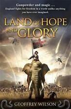 Livres d'histoire et mythologie anglais fantastiques
