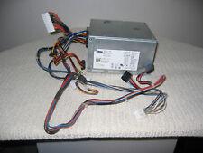 Dell 500W Power Supply Model D525AF-00 DP/N 0M821J