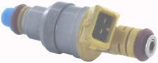 Python Injection Inc 643-195 Remanufactured Multi Port Injector