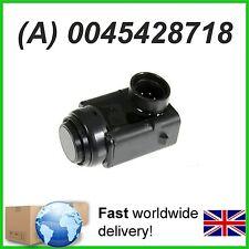 Sensor de Aparcamiento PDC Mercedes Sl Slk M R GL Vito-a0045428718 0045428718