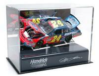 Jeff Gordon Die-Cast Case - Fanatics