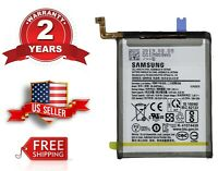 New OEM Samsung Galaxy Note 10 PLUS Battery EB-BN972ABU Original Replacement