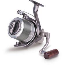 New Wychwood RIOT BIG PIT 75 Fixed Spool Reel / Carp Fishing / C0043 / Leeda