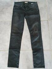 PEPE Jeans London W 26 L 32