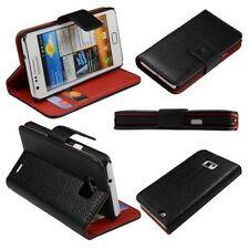 Étuis, housses et coques avec clip Samsung Galaxy Note pour téléphone mobile et assistant personnel (PDA)